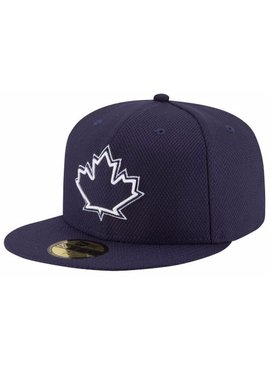 NEW ERA Diamond era 5950 toronto Blue Jays