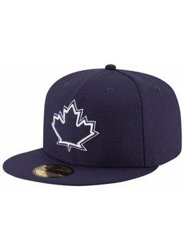 NEW ERA Toronto Blue Jays Diamond era 5950
