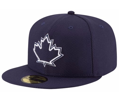 NEW ERA Toronto Blue Jays Diamond era 5950