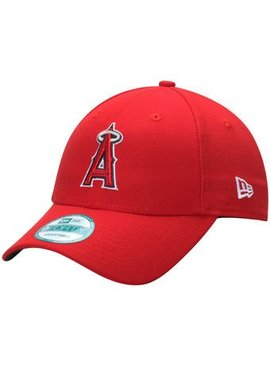 NEW ERA Los Angeles Angels The league youth (9forty)