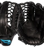 B45 09 Baseball Glove
