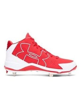 UNDER ARMOUR Ignite Mid ST CC