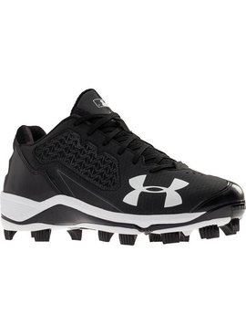 UNDER ARMOUR Ignite Low TPU