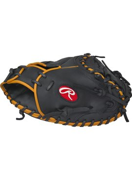 "RAWLINGS GAMER SERIES 32.50"" GCM325GT"