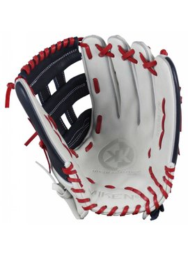 "MIKEN KO130PH Koalition 13"" Softball Glove"