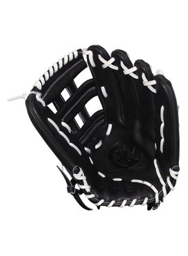 "MIKEN KO135PH Koalition 13.5"" Softball Glove"