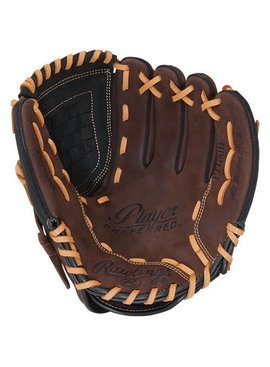 RAWLINGS PLAYER PREFERRED 11'' P1100B