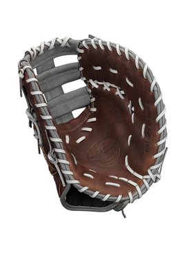 "EASTON MKLGCY38DBG Mako Legacy 12.75"" Baseball Glove"