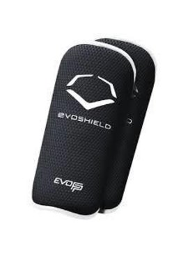 EVOSHIELD SHIN GUARD PROTECTORS