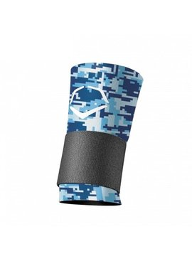EVOSHIELD WRIST GUARD (W/ STRAP)