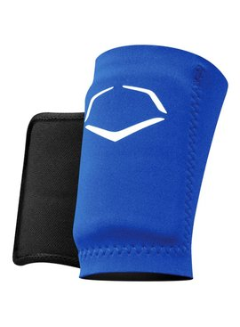 EVOSHIELD WRIST GUARD