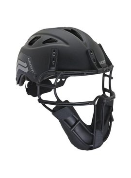 WORTH Legit Pitcher's Helmet