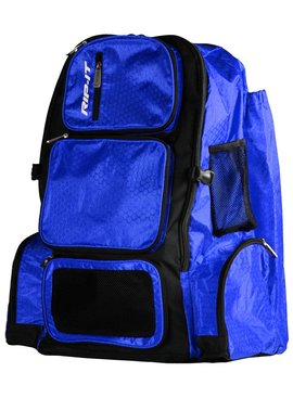 RIP-IT Rip-It Pack-it-up Backpack