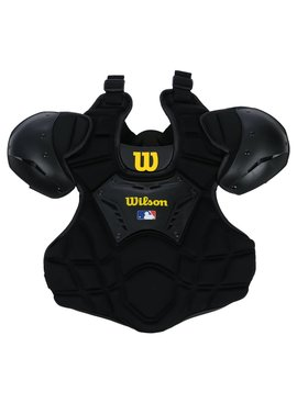 "WILSON-DEMARINI Guardian Umpire 13"" Chest Protector"