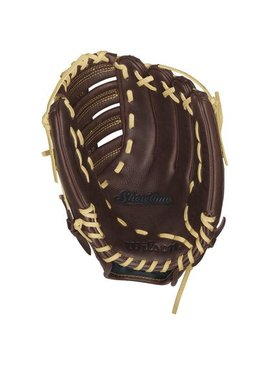 "WILSON-DEMARINI Showtime 12.5"" Baseball Glove"