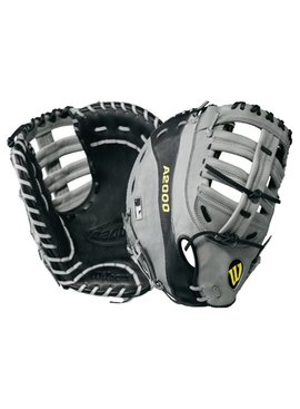 "WILSON-DEMARINI A2000 2800 PSB 12"" Firstbase Baseball Glove"