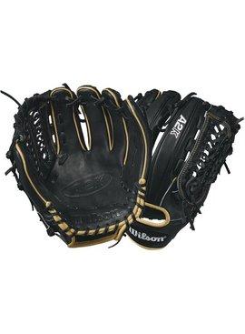 """WILSON-DEMARINI A2K D33 11.75"""" Baseball Glove"""