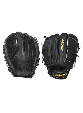 "WILSON A2000 Clayton Kershaw Game Model 11.75"" Baseball Glove"