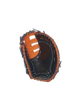 "WILSON-DEMARINI A2000 Miguel Cabrera Game Model 12"" Firstbase Baseball Glove"