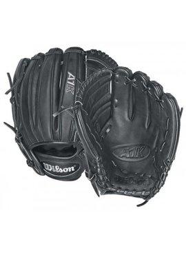 """WILSON A1K B2 11.75"""" Baseball Glove"""