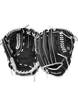 WILSON-DEMARINI A360 10'' Youth Baseball Glove