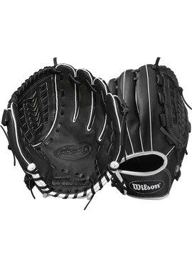 WILSON-DEMARINI A360 11'' Youth Baseball Glove