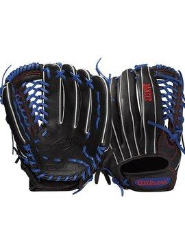 "WILSON-DEMARINI Bandit KP92 12.5"" Baseball Glove"