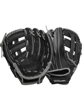WILSON-DEMARINI A360 11.5'' Youth Baseball Glove