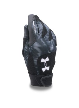 UNDER ARMOUR Radar III Women's Batting Gloves