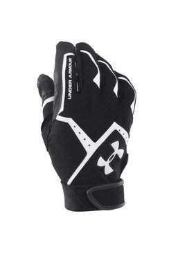 UNDER ARMOUR Clean-Up VI Men's Batting Gloves