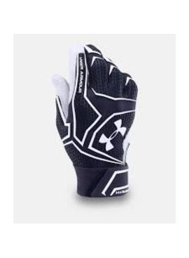 UNDER ARMOUR Yard Clutch Men's Batting Gloves