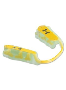UNDER ARMOUR ARMOURBITE MOUTHPIECE YOUTH