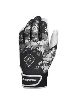 DEMARINI DeMarini Digi II Camo Batting Glove