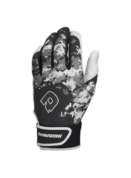 WILSON-DEMARINI DeMarini Digi II Camo Batting Glove