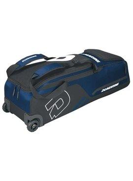 WILSON-DEMARINI Momentum Wheeled Bag