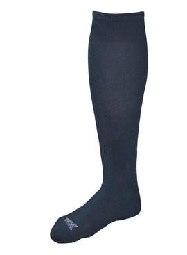 LOUISVILLE Slugger Tube Socks (3 Pack)