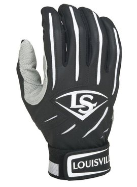 LOUISVILLE Series 5 Youth Batting Gloves