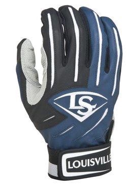 LOUISVILLE Series 5 Adult Batting Gloves