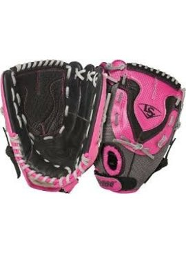 LOUISVILLE Diva Fielding Softball Glove 11.50''