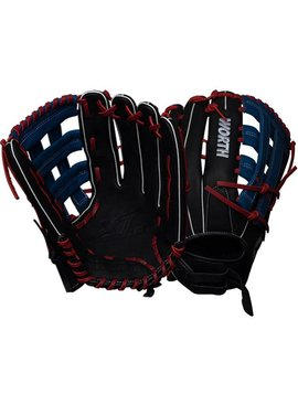 "WORTH WXT130 Xtreme (XT) Series 13"" Softball Glove"
