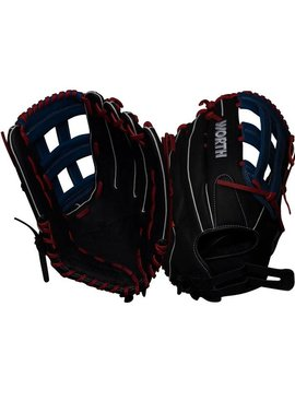 "WORTH WXT140 Xtreme (XT) Series 14"" Softball Glove"