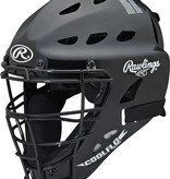 RAWLINGS CHPLY Youth Catcher's Helmet