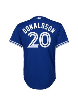 OUTERSTUFF REPLICA J. DONALDSON JERSEY YOUTH