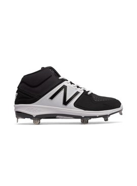 NEW BALANCE M3000v3 Mid Metal Cleats