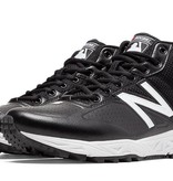 NEW BALANCE Umpire Field Low Shoe
