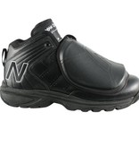 NEW BALANCE Umpire Plate Shoe