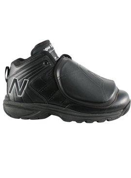 NEW BALANCE Umpire Plate Shoe