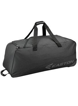 EASTON E500G team bag