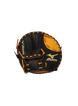 MIZUNO GXT1A training glove