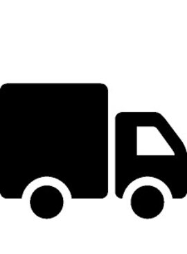 Transport-1